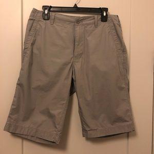 Calvin Klein Men's Casual Cotton Short